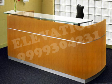 Office Furniture in Lucknow