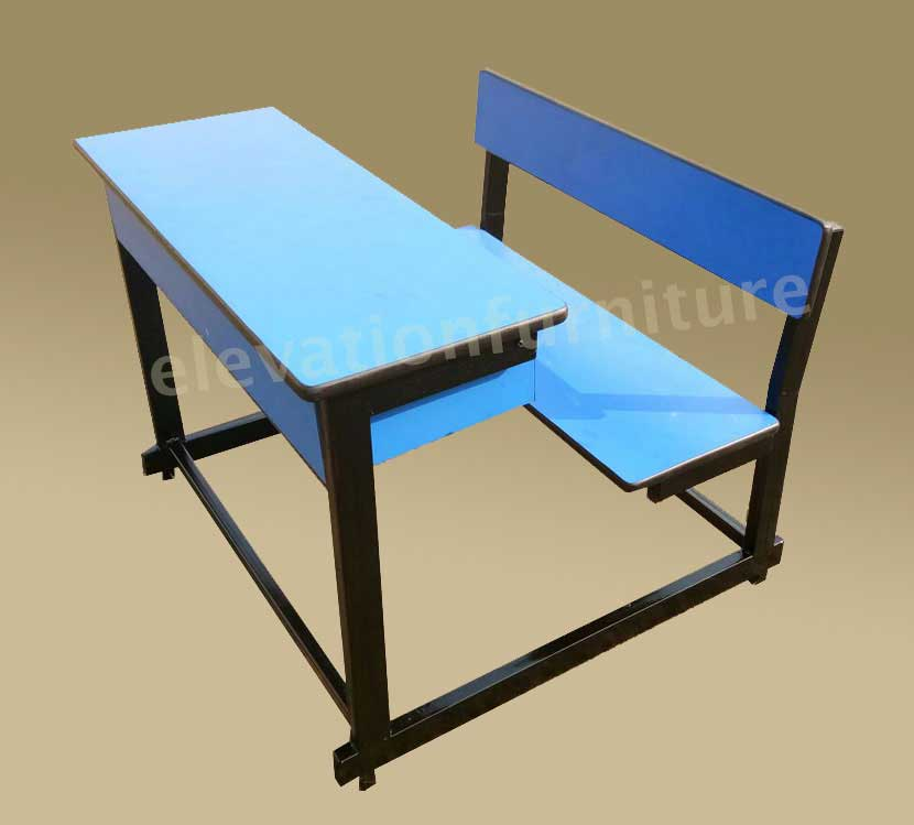Classroom Furniture in Lucknow