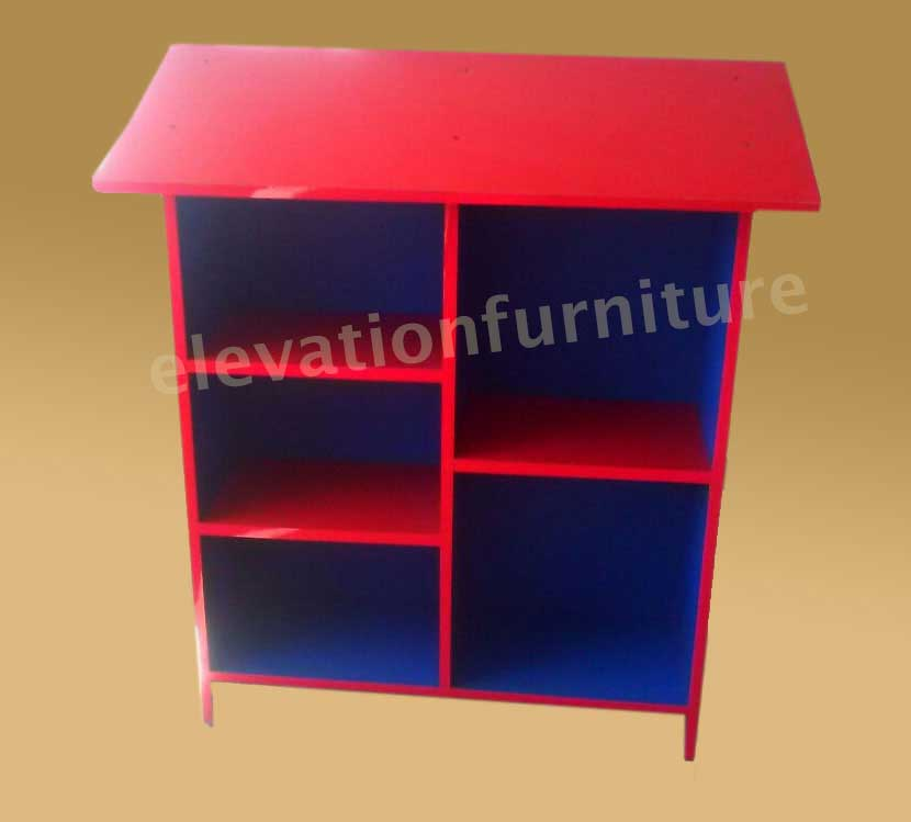 Storage Cabinets Manufacturer in Lucknow